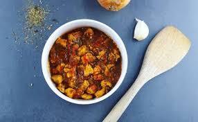 cuisine basque recettes recettes d axoa et de cuisine basque