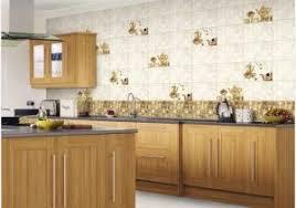 designs of tiles for kitchen trendy latest kitchen tiles design ceramic tile backsplash mosaic