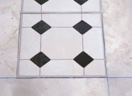 how to lay vinyl floor tiles help ideas diy at b q