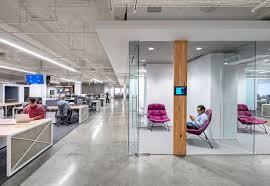 offices design studio o a