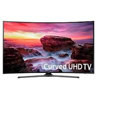 best black friday deals 2016 on 55 inch tv tvs target