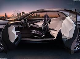 lexus luxury crossover lexus ux concept 2016 pictures information u0026 specs
