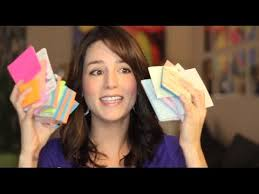 amica commercial actresses confessions of a paper hoarder youtube