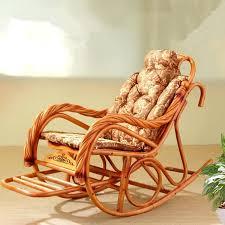 where to buy rocking chair cushions elegant rocking chair cushions