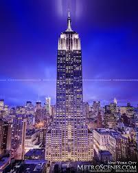 christmas in new york city metroscenes com u2013 city skyline and