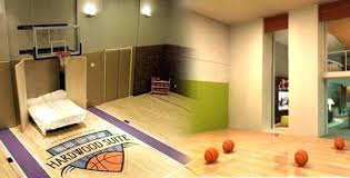 chambre basketball chambre basketball the wall mounted fold out mahogany basketball