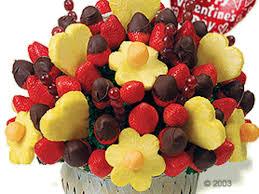 fruit edibles edibles restaurants chowhound