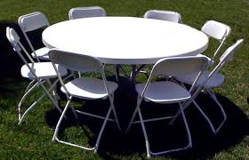 table and chair rentals prices party hearty one stop shop