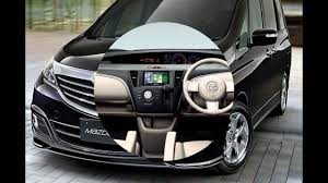 lexus gx 460 redesign 2018 2018 2 door charger price and release date car specs 2018