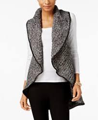 sweater vest shop sweater vest macy u0027s