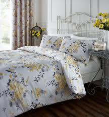 Single Duvet And Pillow Set Bedding Set Navy Blue Duvet Cover Single Stunning Grey Single