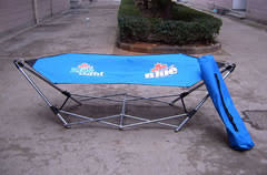 folding hammocks china hammock supplier manufacturer