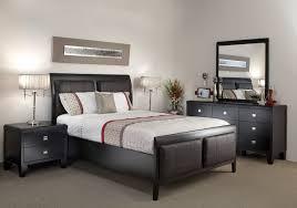 Modern Bedroom Furniture Canada by Fresh Texas Mirrored Bedroom Furniture Canada 22462