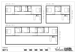 Floor Plan Application Floorplans Value Mobile Homes