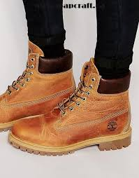 s brown boots canada brown shoes boots trainers timberland 6 inch