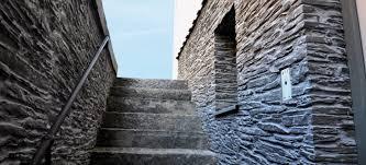 steinwand wohnzimmer gips haus renovierung mit modernem innenarchitektur tolles steinwand