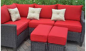 Janus Et Cie Outlet by Furniture Favored Outdoor Furniture Outlet Near Me Shocking