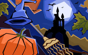 res halloween 2560x1600 px hq res halloween wallpaper by moody turner for