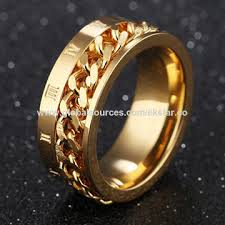 cool fashion rings images China 2018 new fashion three colors cool luxury design from jpg