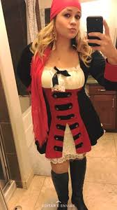 Pirate Woman Halloween Costumes 73 Perky Halloween Costumes Strikingly Beautiful
