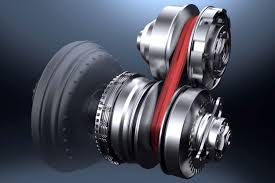 nissan versa cvt transmission what is continuously variable transmission