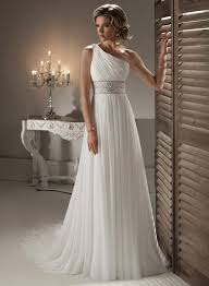 wedding dresses maggie sottero maggie sottero asha is a slim line bridal gown with a one shoulder