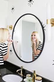 the 25 best bathroom before after ideas on pinterest modern