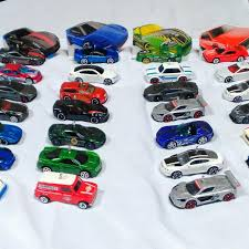 find more import tuner and car ornaments for