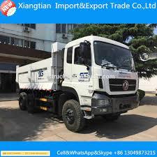 jm lexus hertz buy cheap hyundai truck body from global hyundai truck body