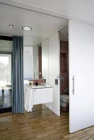 small bathroom remodels ideas bathroom small baths for small bathrooms bathroom remodel ideas