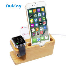 online buy wholesale bamboo charging station from china bamboo
