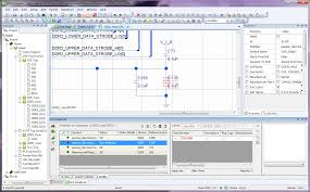 xpedition xdx designer mentor graphics