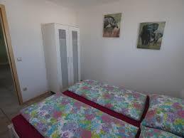 chambre d hote rust chambre d hote rust 100 images chambre d hote normandië qui