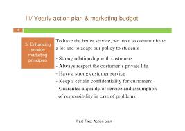 free marketing plan sample of mckinney communication agency in chicag u2026