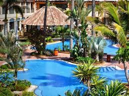 best price on gran hotel atlantis bahia real gl in fuerteventura