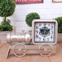 popular unique table clocks buy cheap unique table clocks lots