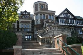 missouri house campus history epperson house university news