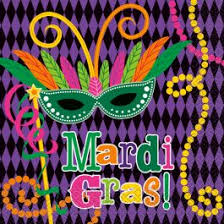 mardi gras factory 94 best mardi gras images on at walmart banner and