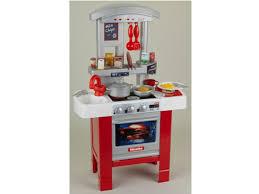 klein cuisine jouet miele starter lidl