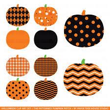 free pumpkin svg clipart chevron