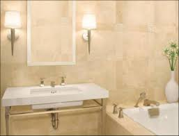 bathroom ue modern elegant bathroom designs photo gallery 79