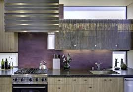 beach kitchen design and colours beach house style kitchens