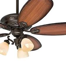 Tuscan Ceiling Fans With Lights Tuscan Ceiling Fan Ebay