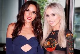 great lengths hair extensions ireland social sightings great lengths ireland hosts dinner at