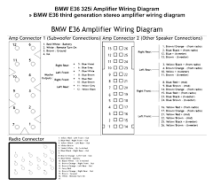 2006 bmw 325i headlight wiring diagram wiring diagram simonand