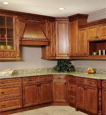 Buying Kitchen Cabinets Online by 155 Best Kitchen Cabinets Images On Pinterest Home Kitchen And