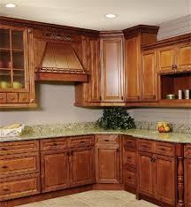 Best Kitchen Cabinets Online 100 Buying Kitchen Cabinets Online Best 25 Cheap Kitchen