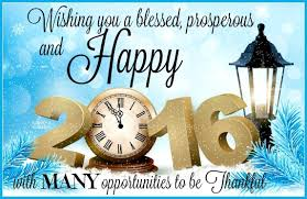 quotes new home blessings wishing you a blessed prosperous and happy new year 2016 pictures