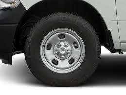 dodge chrysler jeep ram of highland 2017 ram 1500 tradesman express in highland in chicago ram 1500