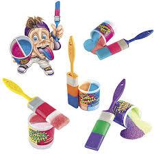 where to buy lollipop paint shop candy lollipop paint shop doubles paint place childhood